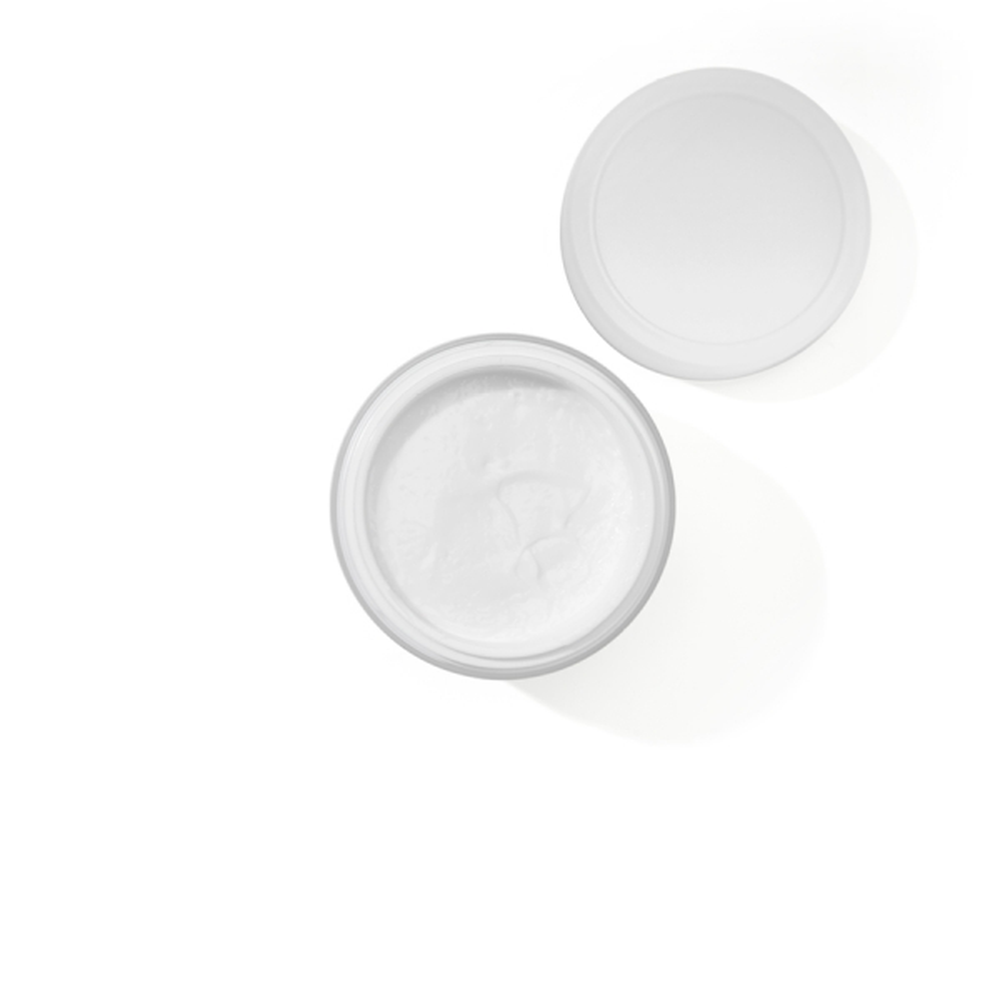 Crema Corpo Idratante e Levigante 200ML