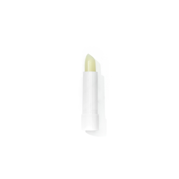 Neutral Lipbalm