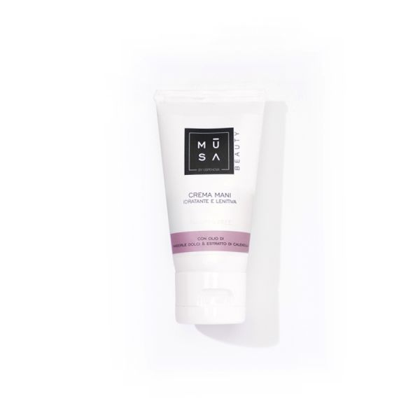 Soothing 50ML Hand Cream