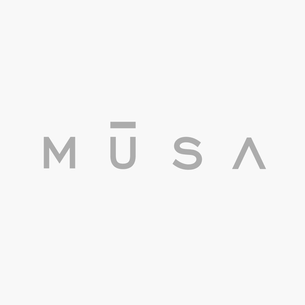 Sebum normalizing shampoo