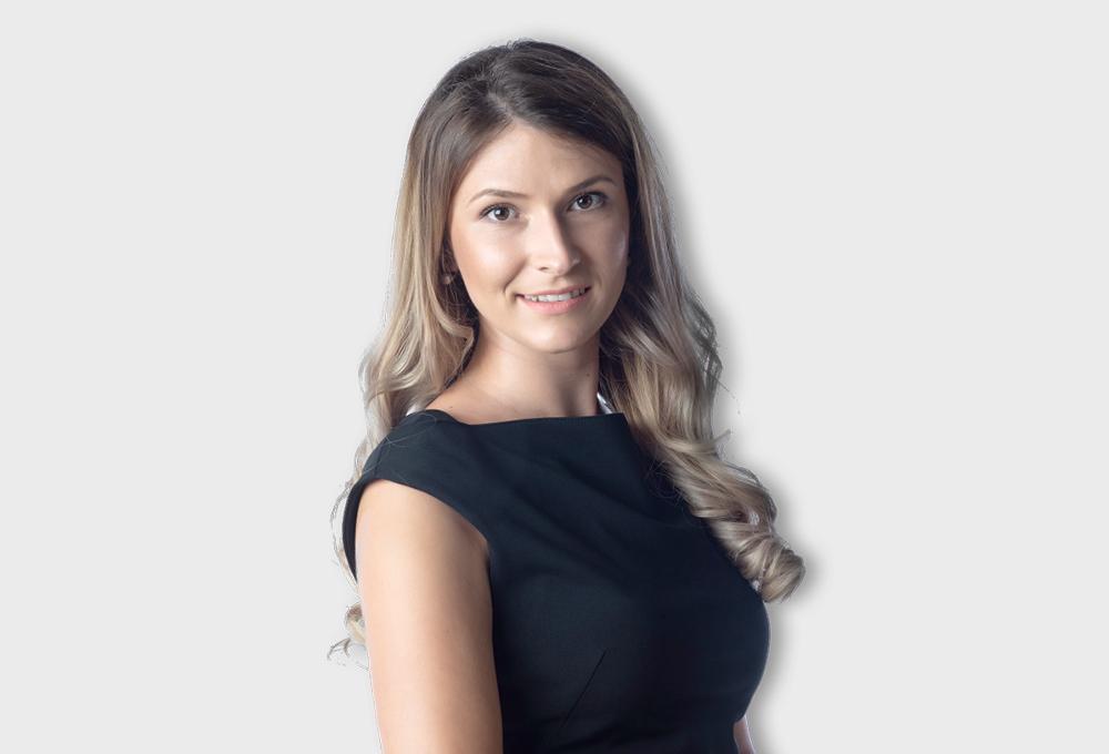 Iulia Neboisa | Pietrasanta (LU)