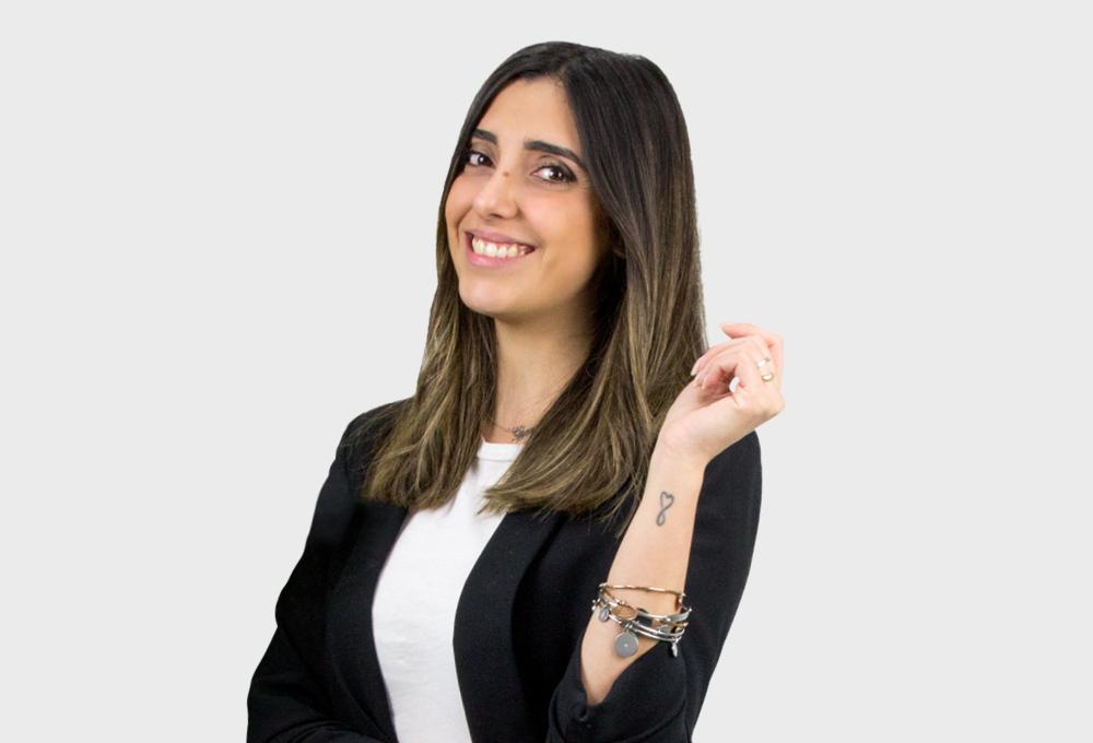 Roberta Esposito | Agropoli (SA)