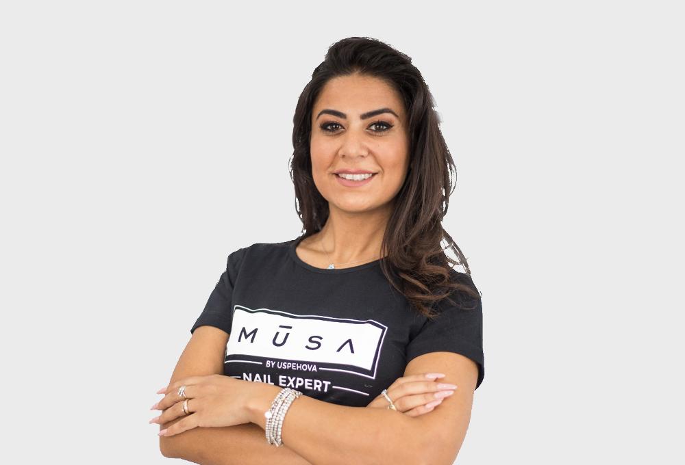 Rosy Ruffo | Mongrassano (CS)