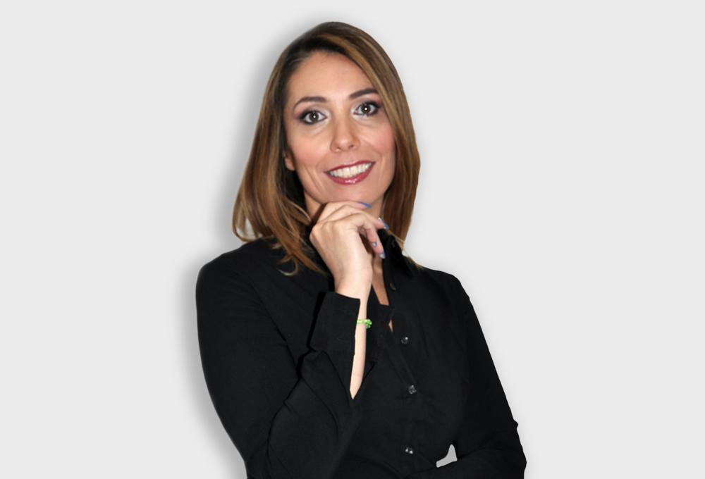 Serena Sementilli | Avezzano (AQ)